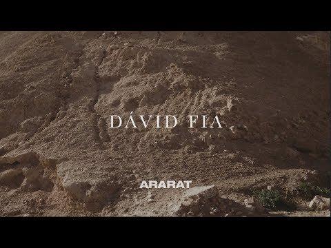 Dávid Fia - Ararat Worship