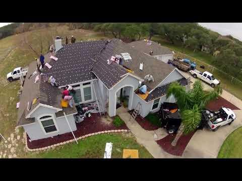 Roofing Contractors Boston Services (by Unite Contractors)