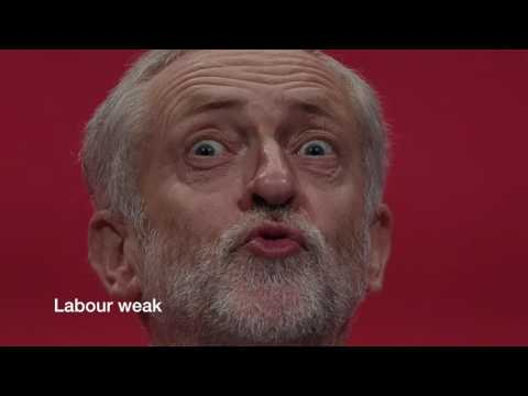 We Didn't Vote For Brexit [Parody Song] [Billy Joel]