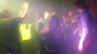 Private Party With DJ ROHIT INARKAR