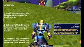 Power Word: Priest 2 - WoW TBC Priest Guide
