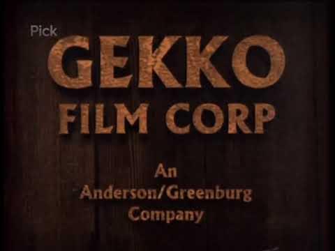 Double Secret Productions / Gekko Film Corp / MGM Telecommunications Group (1998)