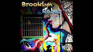 Brooklyn Rabab - Bentley Beats [Middle Eastern type beat]