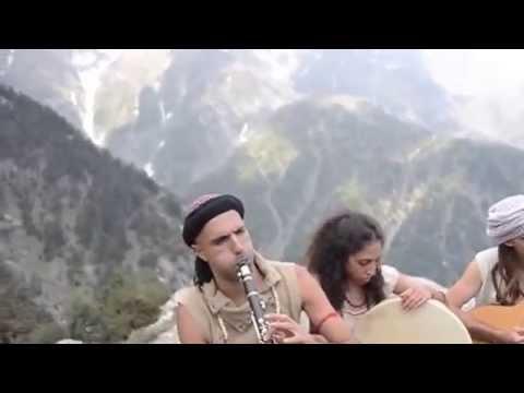 Sen Yoktun Sultanım Fon Müziği (ANNA RF - WEEPING EYES)