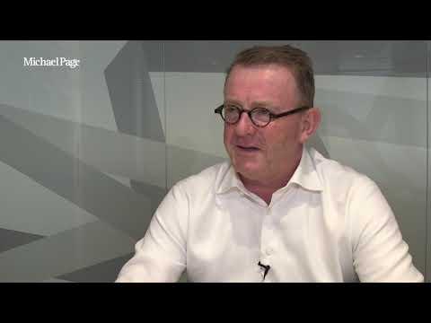 HSBC CPO: Rebranding Procurement