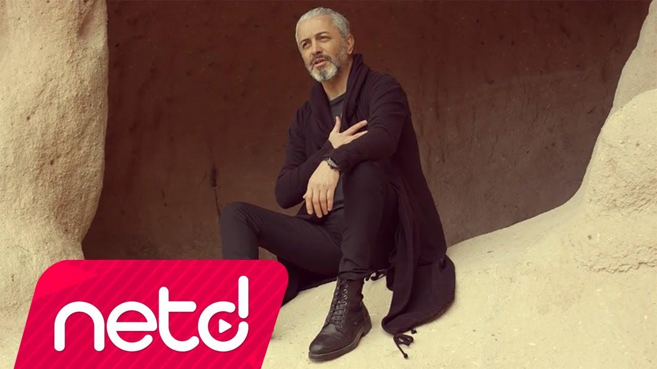 Demirbey Saclarini Yol Getir Youtube