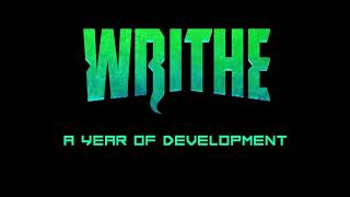 WRITHE - development process for Nintendo Switch