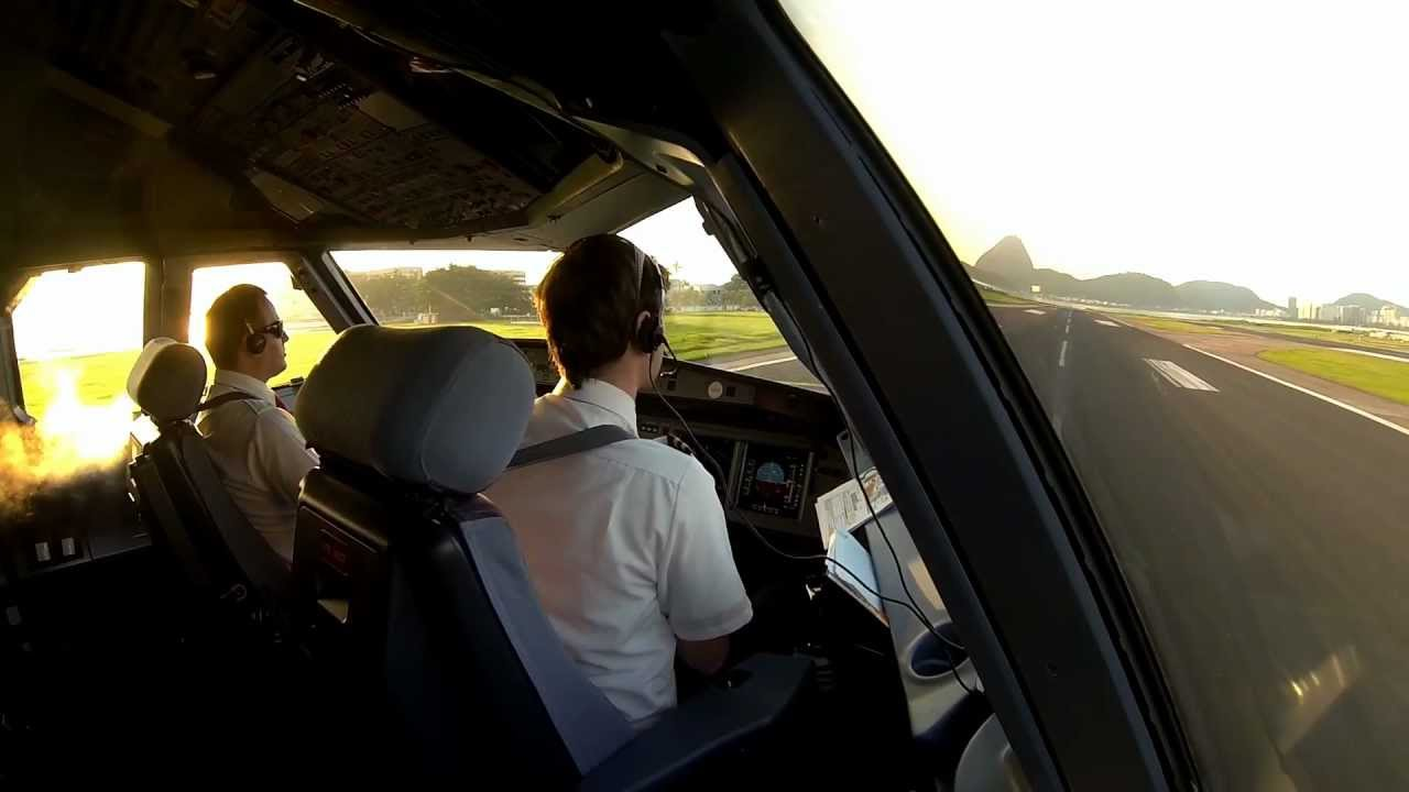 conditioned fear of flying The fear of flying, is a type of phobia and part of the spectrum of anxiety disorders you can overcome your fear of flying through effective therapy.