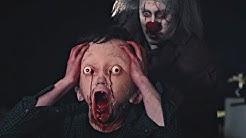 Die 10 Besten Horror Komödien