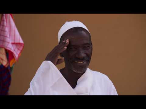 Sudan 2017