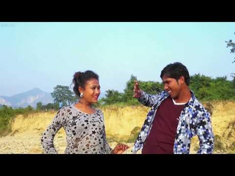 Khirki Tora Ghar Ke Khujal Ge Singer Gyanu Yadav New Vedio