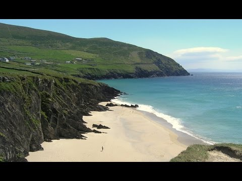 Top 12 Tourist Attractions in Dingle: Travel Ireland