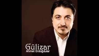 Ahmet Erdoğdular - Leyla