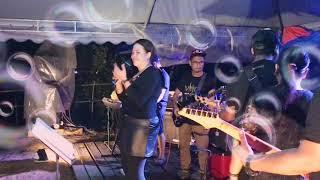 Download lagu Mijo Band (Kg Air Denak : Yank Haus)