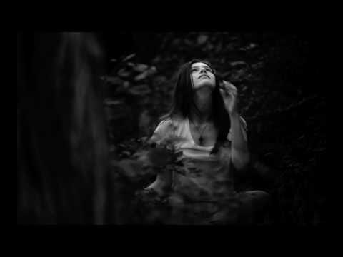 DJ Raoul vs. Alina - Unde esti (Dj Criswell X John Junior Edit)