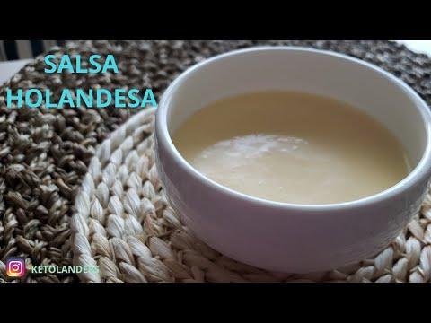 salsa-holandesa-cremosa-y-saludable