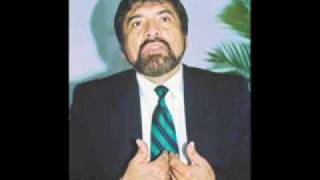 Salvador Gómez Valores familiares parte 1