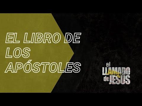18 EL LIBRO DE LOS APÓSTOLES La vida cristiana normal La fe es obediencia