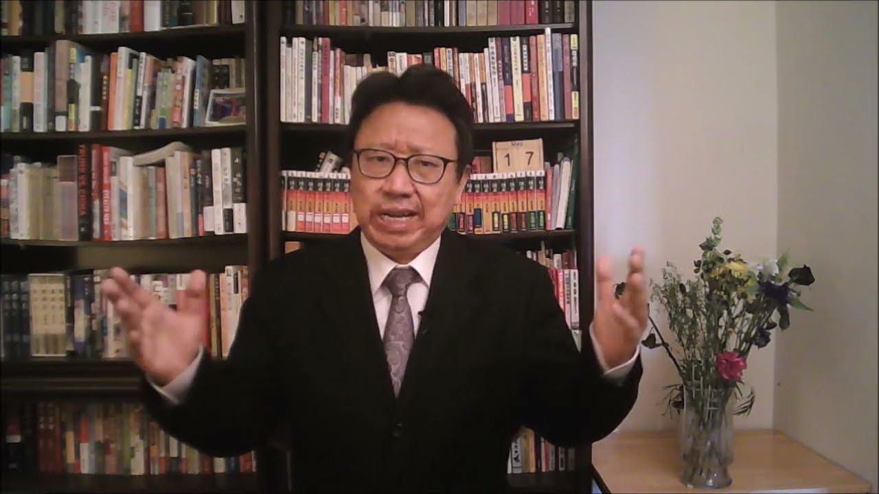 精准锁定敌方头目!见识以色列打法,谁还敢说:中国人民是中共的铜墙铁壁?