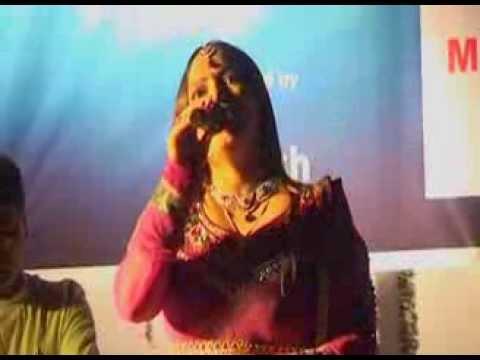 विश्वकर्मा भगवान पधारो || Vishwakarma Bhajan Live Show - By Poonam Vishwakarma