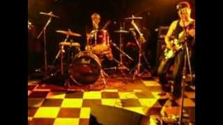 "神風Ⅱ Jerk Off  ""Lynch Mob"" cover Live 「Wicked Sensation」"