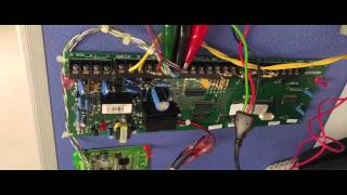 caddx nx 595e networkx ip communication module