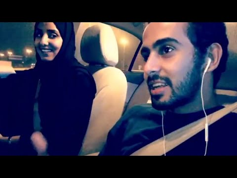 سنابات حسن بن محفوظ في دبي 222 Youtube