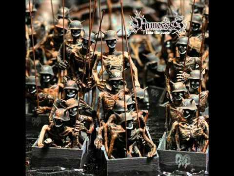 Ramesses - Black Hash Mass mp3