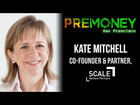"[PreMoney SF 2015] ""How To: Get Started In VC (On & Off Sand Hill Road)"""