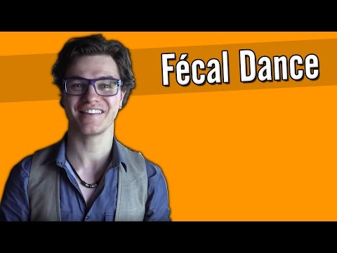 Fécal Dance
