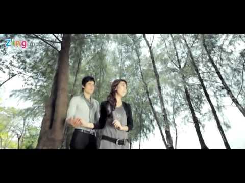 Đôi Ngã Chia Ly & Phận Gái Thuyền Quyên - Lưu Chí Vỹ ft. Lưu Ngọc Hà.mp4