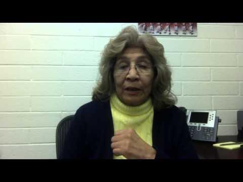 Cheyenne Language Lesson 1  Basic Conversation