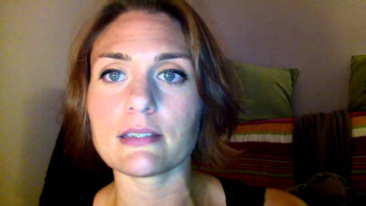 Sehr Nouvelle routine cheveux : sauvetage tignasse clairsemée - YouTube IA17