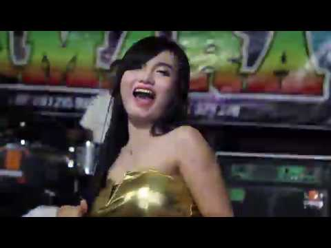 Perform Dj Dian Cantika Goyang Cedut Cenut D,Lasstiv Amara