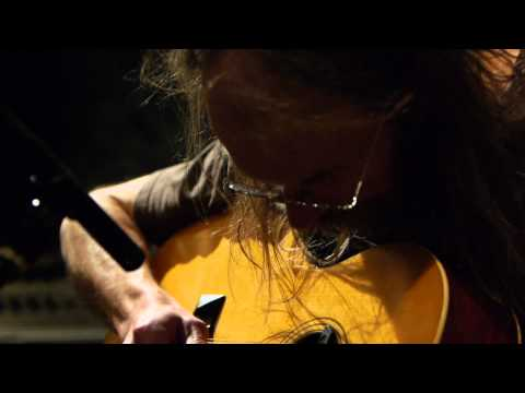 Charlie Parr - When First Unto This Country (Live on KEXP)