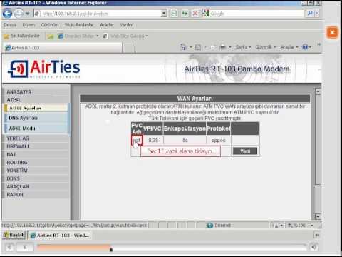 Bob Lite bug? - IGMP snooping & DHCP - iiNet Group