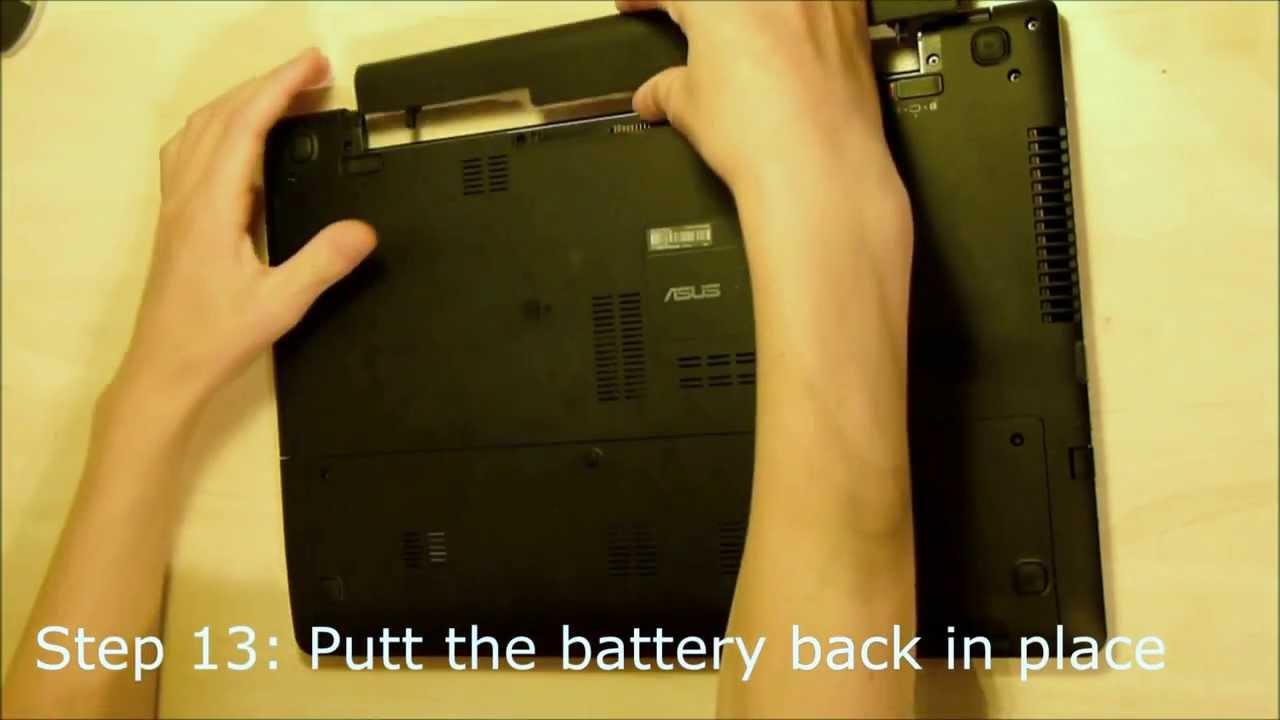 ASUS S56CB REALTEK LAN WINDOWS 8 X64 DRIVER