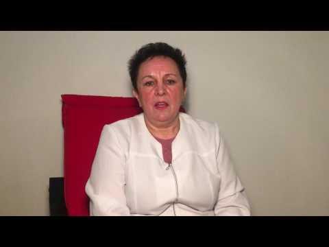 Медикаментозное лечение геморроя — выбор эффективной схемы