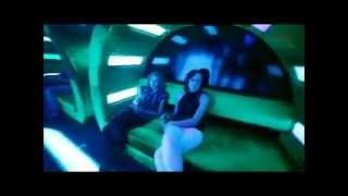 NUEVA MUSICA ANTRO NOVIEMBRE - DICIEMBRE [SENCILLITO MIX]