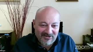 В какие активы инвестировать в кризис - мнение Евгения Когана