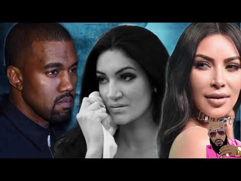 Kim Kardashian Warns Drake To Stay In His Place And His Baby Mama Responds Mp3