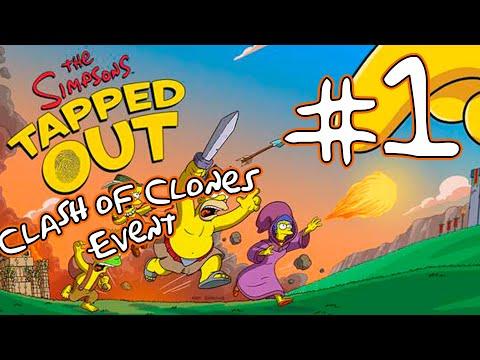 Step Up: High Water, Episode 1 - UNCENSOREDиз YouTube · Длительность: 57 мин12 с