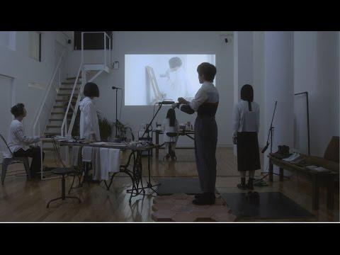 LILI LIMIT 『A Short Film』
