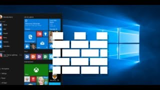 How to Disable or Enable Windows Defender in Windows 10 simple....