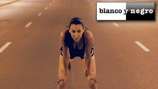 Alex Del Amo - Paparapa image