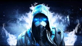 Best Dubstep Mix 2016 - 2017 [BEST OF DUBSTEP MUSIC]
