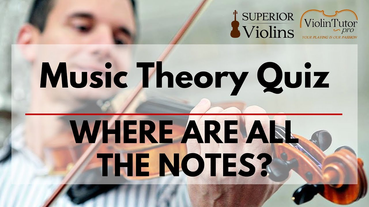Where can you find music theory books?
