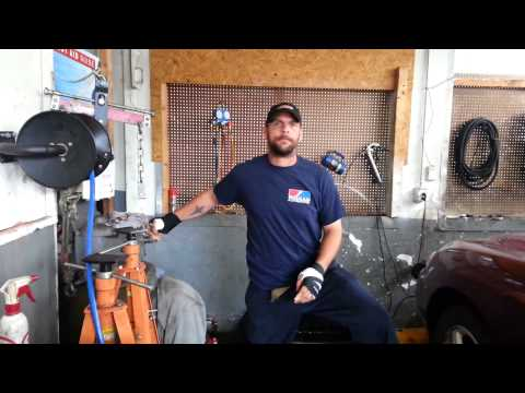 Riggan Automotive Service and Repair – Hamilton, OH 45011 – auto repair, mechanic, oil change