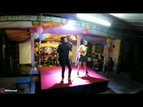 Salah Tompo - Mbah Gono Feat Nanda Lovina thumbnail