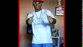 URBAN STYLE_MI SIRENA_VIDEO.3gp.3gp